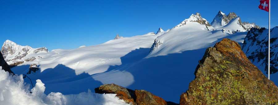 lichasso-glacier